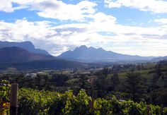 A selction of images of the Franschhoek Valley, featuring the Franschhoek mountains, Valley, Vineyards, Cape Dutch Houses and other interesting images of Franschhoek taken in all seasions through the year. Cape Dutch, Dutch House, Homeland, South Africa, Photo Galleries, Mountains, Gallery, Places, Wedding