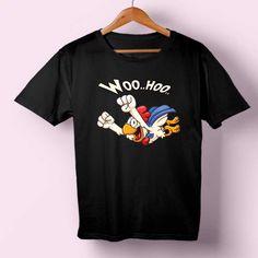 Woohoo T-shirt //Price: $14.50//     #sweater