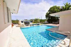 Featured Listing: Key West Canal Front Luxury Home