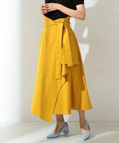 Крой по Злачевской. Шитье. Выкройки. Курсы шитья Modest Fashion, Skirt Fashion, Fashion Dresses, Fashion Photo, Fashion Looks, Races Outfit, Classic Skirts, Casual Dresses, Dress Up