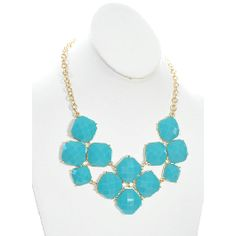 Squared+Away+in+Turquoise