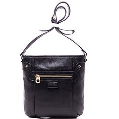 Lecxci Soft Real Leather Sling Shoulder Handbags Cross Body Cell Phone Gadget Purses Bags for Women Teens (Black) >>> Read more details by clicking on the image. Luxury Handbags, Purses And Handbags, Leather Handbags, Shoulder Handbags, Shoulder Bag, Shoulder Sling, Body Cells, Beautiful Bags, Real Leather