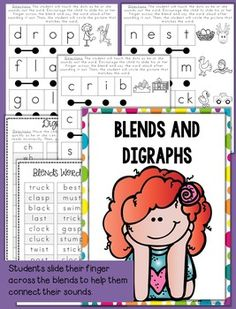 Reading Intervention Binder for Beginning... by Miss DeCarbo | Teachers Pay Teachers