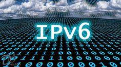A melhor forma de conseguir um endereço IPv6 público seria a própria provedora fornecer, mas isso...