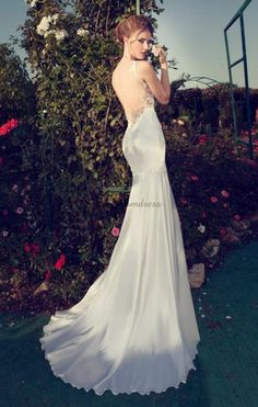 vintage wedding dress,vintage wedding dresses