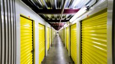 Moving? Here are 4 Types of Storage for Your Stuff: Pros, Cons, and Costs  #RE/MAX