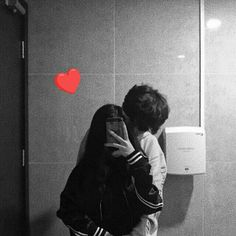 Y/n has a boyfriend named Lucas. She love him so much, she even leave her life style just to stay with him. One day her best friend and her boyfriend cheated o.