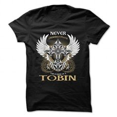 TOBIN #name #TOBIN #gift #ideas #Popular #Everything #Videos #Shop #Animals #pets #Architecture #Art #Cars #motorcycles #Celebrities #DIY #crafts #Design #Education #Entertainment #Food #drink #Gardening #Geek #Hair #beauty #Health #fitness #History #Holidays #events #Home decor #Humor #Illustrations #posters #Kids #parenting #Men #Outdoors #Photography #Products #Quotes #Science #nature #Sports #Tattoos #Technology #Travel #Weddings #Women