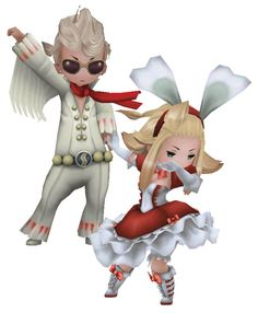 Bravely Default Bravely Default, released in Japan originally as Bravely Default: Flying Fairy, is a role-playing game for the Nintendo 3DS. Character design is done by Akihiko Yoshida and Silicon Studio.