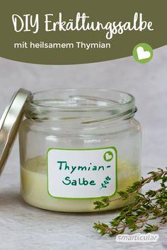 Healthy Skin Tips, Beauty Recipe, Alternative Medicine, Herbal Medicine, Cool Diy, Homemade Gifts, Home Remedies, Herbalism, Health Fitness