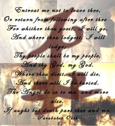 I love the Shadowhunters' Parabatai Oath but there are extremely few images with the full text (especially that first line). So I made one myself, or tried to. Background taken from an image pinned by Bailey Sandefur (http://baileysandefur.tumblr.com/). Many thanks!