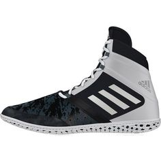 c39852814a36 This shoe is in stock ready to ship. Order them now! And they will