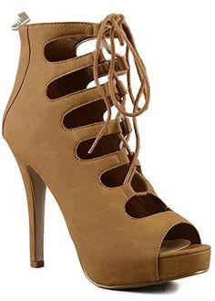 824234442ad1 14 Best Footwear s images
