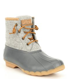 Duck Rain Boats Outfit Winter 32 Ideas For 2019 Duck Boots Outfit, Outfit Ideas, Doc Martens Stiefel, Doc Martens Boots, Cute Winter Boots, Snow Boots, Outfit Winter, Winter Duck Boots, Slippers