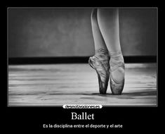 Ballet - Learn to dance at BalletForAdults.com!