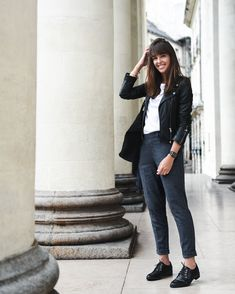 @nolwenn_creme Costume, Creme, Normcore, Chic, Winter, Style, Fashion, Shoe Collection, Fashion Ideas