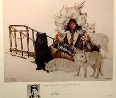 Wolves and women - Google Search