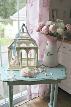 shabby chic furniture ideas | Shabby Chic & Furniture Refinishing #refinishedfurniture #shabbychicfurnitureideas #shabbychicfurniturefarmhouse