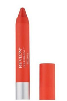 These matte colors are soooo amazing! This spring is all about orange lips! Click through to find the most flattering orange lipstick for your skin tone. Orange Lipstick, Brown Lipstick, Lipstick Colors, Lip Colors, Liquid Lipstick, Glossy Makeup, Glossy Lips, Diy Beauty, Beauty Makeup