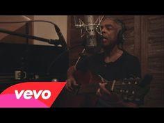 Gilberto Gil - Você e Eu - YouTube