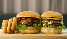 Every Tuesday, treat yourself to a tasty burger at this stylish street-side haunt. Café Caprice calls the trendy Camps Bay strip home and. Burger Specials, Restaurant Specials, Delicious Burgers, Tap Room, Cape Town, Hamburger, Tasty, Treats, Chicken
