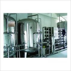 Sand filter and carbon filter_Automatic Bottling Equipments, Automatic Filling Machine, Automatic PET Bottle Blow Molding Machine, Automatic Labeling Machine Manufacturer & Supplier China Water Packaging, Beverage Packaging, Bottle Packaging, Medical Packaging, Packaging Machine, Pet Bottle, Plastic Bottle, Mineral Water, Carbon Filter