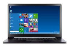 Windows 10, Windows 8.1 czy Windows 7? Do pojedynku stają trzy generacje systemu Windows - który z nich okaże się najwydajniejszy?