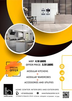 Home Center interiors Best interior designers in Kottayam, provide best interior design for customers. We are the first interior designers in Kottayam. Interior Design Companies, Best Interior Design, Interior And Exterior, Modular Wardrobes, Kitchen Modular, Kochi, Page Design, Designers, Interiors