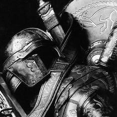 ARES: GOD OF WAR. Violent god, has many demigod children. Enjoys picking fights with demigods Greek Gods And Goddesses, Greek Mythology, Skyrim, Vaporwave, Narnia, Half Elf, Captive Prince, Jaime Lannister, Martyn Lannister