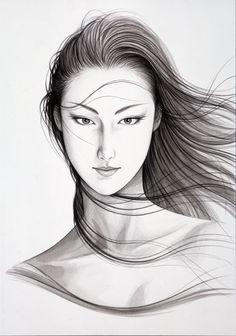 鶴田一郎の画像 p1_34
