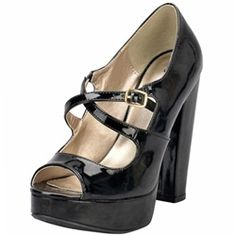 Beyond the Rack is a private shopping club for women and men looking for designer apparel, footwear, and accessories at prices up to off retail value. Wholesale Shoes, Men Looks, Strappy Sandals, Me Too Shoes, Open Toe, Footwear, Wedges, Pairs, Shoes Women