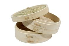 Town Food Service 34210 10 Bamboo Steamer Set -- Read more reviews of the product by visiting the link on the image.