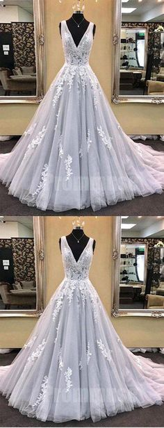 #PlusSizeWomenSRastaClothing Code: 8111218427 #PlusSizeDressesSimple Wedding Tips, Plus Size Dresses, Ball Gowns, Marriage Tips, Backless Homecoming Dresses, Prom Party Dresses, Ball Dresses, Plus Size Clothing, Dance Outfits