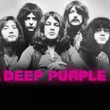 Výsledek obrázku pro deep purple