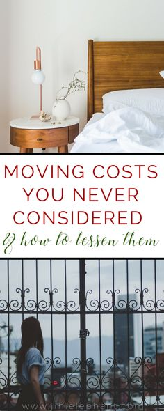 Moving Costs You Never Considered How To Minimize It In The Modern Age Its Not Unusual To Live With Your Parents Until Youre Well Into Your Thirties