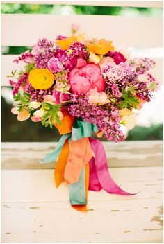 White Rose Weddings, Celebrations & Events: Stepping into Spring ...