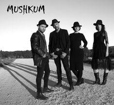MUSHKUM Mushkum es el interesante proyecto musical impulsado por el músico y director de cine alavés Luis Vil, junto con a la actriz y cantante Juncal Eltzegarai. Ecos de rock fronterizo y ribetes cabareteros suenan en 'Denbora', un primer trabajo grabado en euskera y castellano. Muy recomendable. http://www.kmon.info/es/musica-moderna/mushkum-denbora  🎸 💃 🎷 🎻   🎭   www.kmon.info 🚩