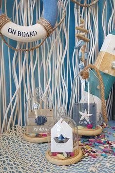 Καλοκαιρινά διακοσμητικά ξύλινα σε γυάλα για DIY ναυτική διακόσμηση  #summerdecoration #DIYdecoration #DIYsummer_decoration #καλοκαιρινη_διακοσμηση #barkasgr #barkas #afoibarka #μπαρκας #αφοιμπαρκα #imaginecreategr