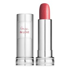 Rouge In Love de Lancôme sur Sephora.fr