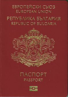 Google Image Result for http://upload.wikimedia.org/wikipedia/commons/3/31/Bulgarian_eu_passport.jpg