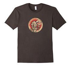 Men's Narragansett Vintage Beer Coaster Beer Shirt 2XL As... https://www.amazon.com/dp/B01LZ112LI/ref=cm_sw_r_pi_dp_x_xPe8xbMF55AE7
