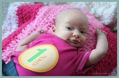 The Softest Baby Blanket You'll Ever Crochet - Sparkles of Sunshine