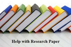 If you need an urgent help with the best research paper writing service - contact us. We offer research papers for sale by exceptional research paper writer. 22% OFF first order! Use code: ADV22. #PaperEditingService #ResearchPaperWritingService
