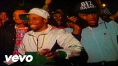 Rob Base, DJ EZ Rock - It Takes Two. Ok, this is from my time. If I could force you to make your reception entrance to any song, it would be this one! I dare you to try to sit still while this is on!