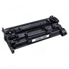 Pusat Isi Ulang Toner Tinta Hp 26A CF226A Printer Laserjet M402dn