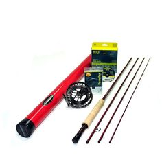 Sage Method Fly Rod Outfit w/Sage 4650 Reel *** Continue to the product at the image link. Fly Fishing Rods, Fly Rods, Sage, Alaska, Image Link, Outdoors, Outfit, Sports, Outfits