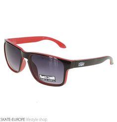 Sunglasses CHILLOUT Oakley Sunglasses, Wayfarer, Ray Bans, Stuff To Buy