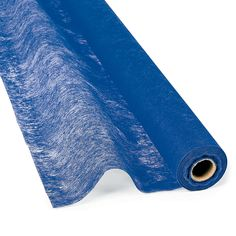 Blue Gossamer - OrientalTrading.com