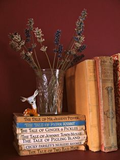 Beatrix Potter Books | beatrix potter books and others
