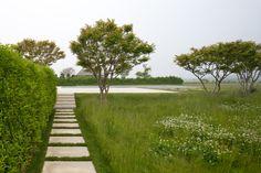 Residential | Landscape Architects & Planners, Hamptons | LaGuardia Design
